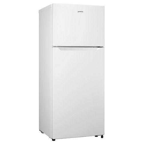 Samostojeći hladnjak Gorenje RF3121PW4