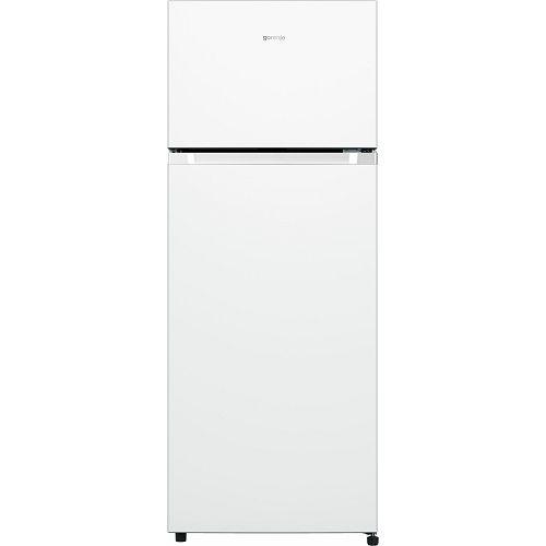 Samostojeći hladnjak Gorenje RF4141PW4