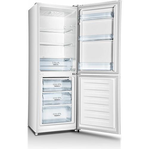 Samostojeći hladnjak Gorenje RK4161PW4
