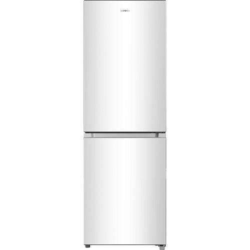 samostojeci-hladnjak-gorenje-rk4161pw4-a-1613-cm-kombinirani-rk4161pw4_2.jpg