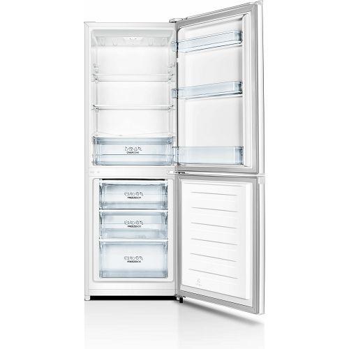 samostojeci-hladnjak-gorenje-rk4161pw4-a-1613-cm-kombinirani-rk4161pw4_3.jpg