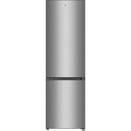 Samostojeći hladnjak Gorenje RK4181PS4
