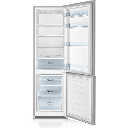 samostojeci-hladnjak-gorenje-rk4181ps4-a-180-cm-kombinirani--rk4181ps4_2.jpg