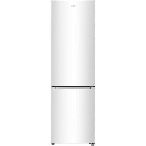 Samostojeći hladnjak Gorenje RK4181PW4