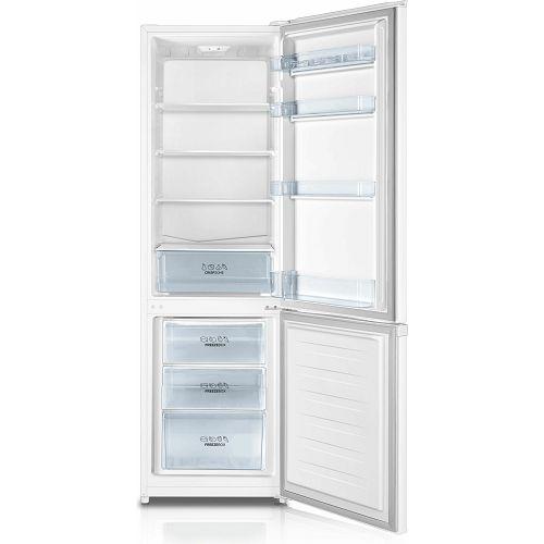 samostojeci-hladnjak-gorenje-rk4181pw4-a-180-cm-kombinirani--rk4181pw4_2.jpg