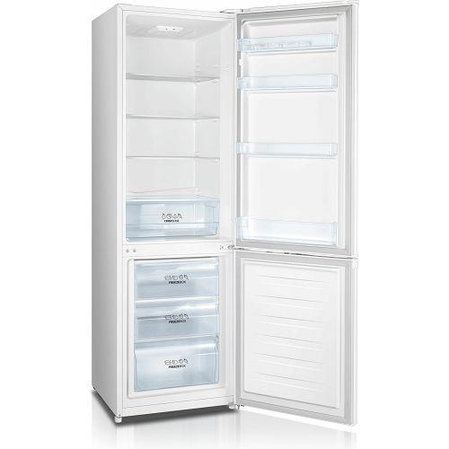 samostojeci-hladnjak-gorenje-rk4181pw4-a-180-cm-kombinirani--rk4181pw4_3.jpg