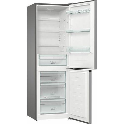 samostojeci-hladnjak-gorenje-rk6191es4-a-185-cm-kombinirani--rk6191es4_2.jpg