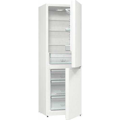 Samostojeći hladnjak Gorenje RK6191EW4
