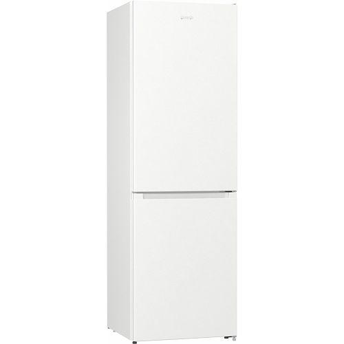 samostojeci-hladnjak-gorenje-rk6191ew4-a-185-cm-kombinirani--rk6191ew4_2.jpg