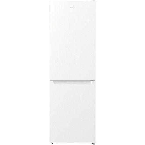 samostojeci-hladnjak-gorenje-rk6191ew4-a-185-cm-kombinirani--rk6191ew4_3.jpg