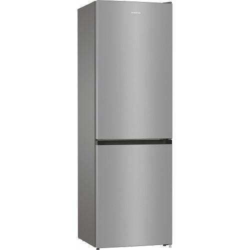 samostojeci-hladnjak-gorenje-rk6192es4-a-185-cm-kombinirani--rk6192es4_3.jpg