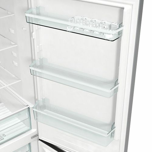 samostojeci-hladnjak-gorenje-rk6192es4-a-185-cm-kombinirani--rk6192es4_5.jpg