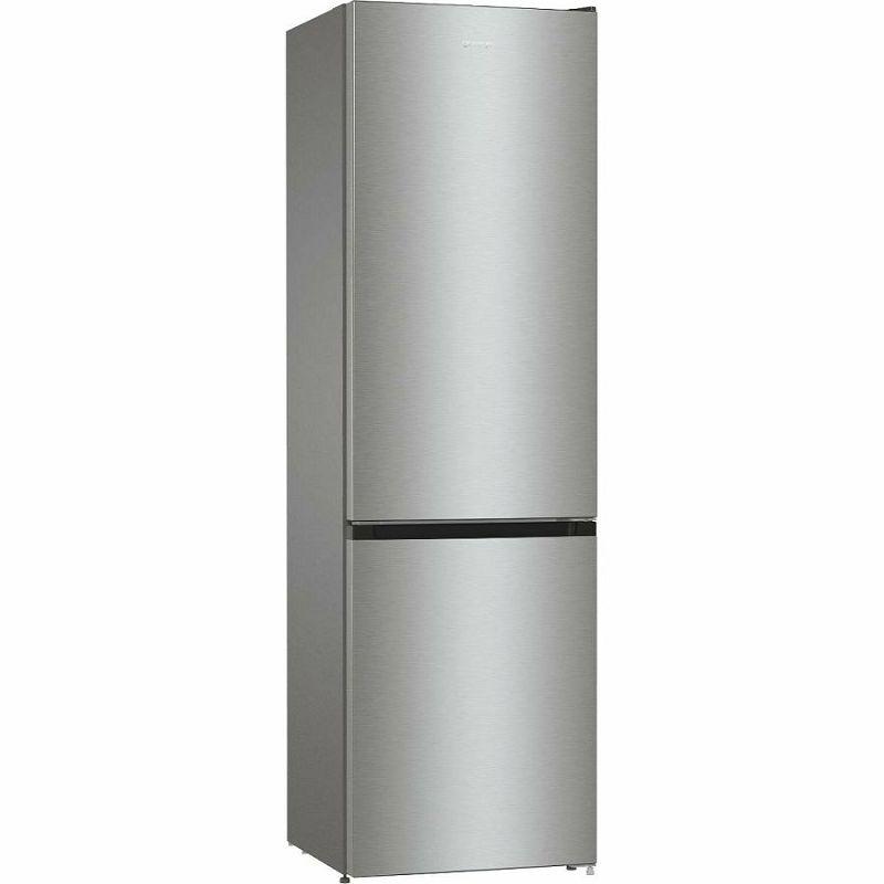 Samostojeći hladnjak Gorenje RK6202AXL4