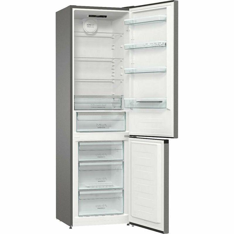 samostojeci-hladnjak-gorenje-rk6202axl4-rk6202axl4_3.jpg
