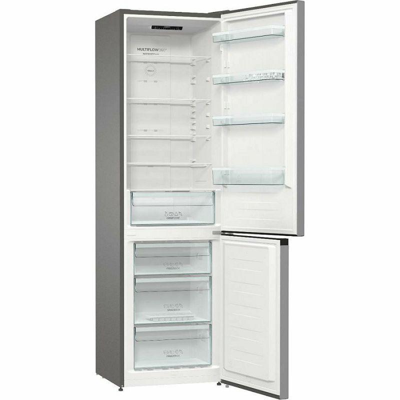 Samostojeći hladnjak Gorenje RK6202ES4