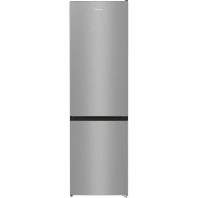 samostojeci-hladnjak-gorenje-rk6202es4-a-200-cm-kombinirani--rk6202es4_3.jpg