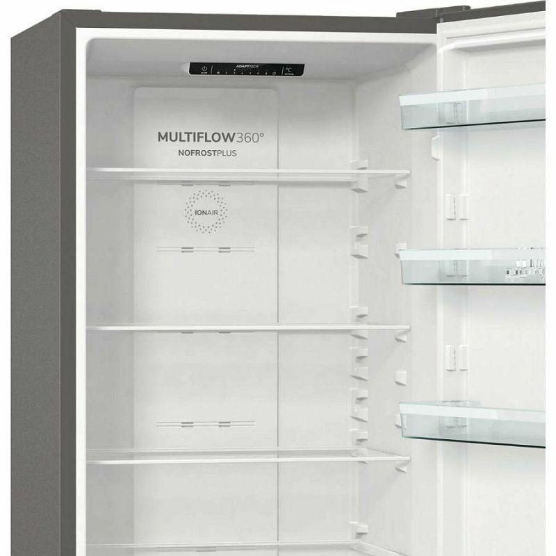 samostojeci-hladnjak-gorenje-rk6202es4-a-200-cm-kombinirani--rk6202es4_4.jpg