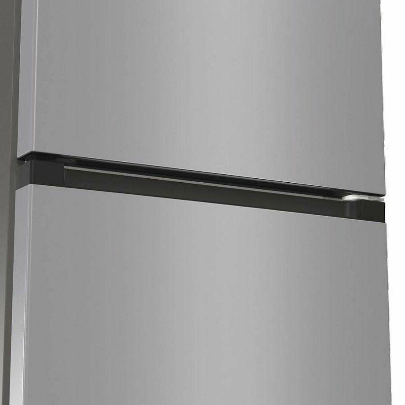 samostojeci-hladnjak-gorenje-rk6202es4-a-200-cm-kombinirani--rk6202es4_6.jpg