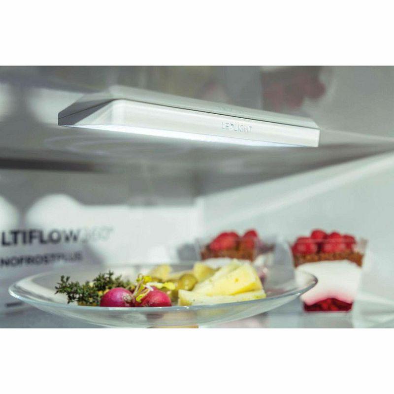 samostojeci-hladnjak-gorenje-rk6202es4-a-200-cm-kombinirani--rk6202es4_7.jpg