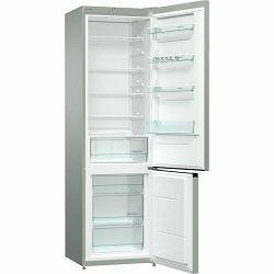 samostojeci-hladnjak-gorenje-rk621ps4-a-200-cm-kombinirani-h-rk621ps4_3.jpg