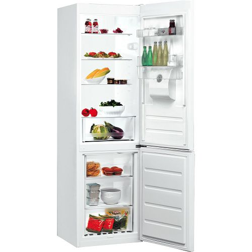samostojeci-hladnjak-indesit-lr8-s1-w-aq-198741_2.jpg