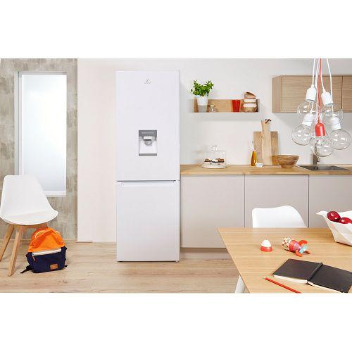samostojeci-hladnjak-indesit-lr8-s1-w-aq-198741_3.jpg