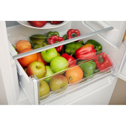 samostojeci-hladnjak-indesit-lr8-s1-w-aq-198741_5.jpg