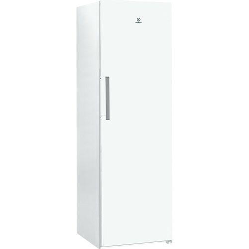 Samostojeći hladnjak Indesit SI6 1 W
