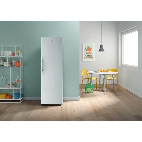 samostojeci-hladnjak-indesit-si6-1-w-171696_3.jpg