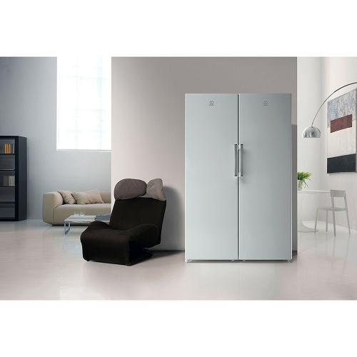 samostojeci-hladnjak-indesit-si6-1-w-171696_4.jpg