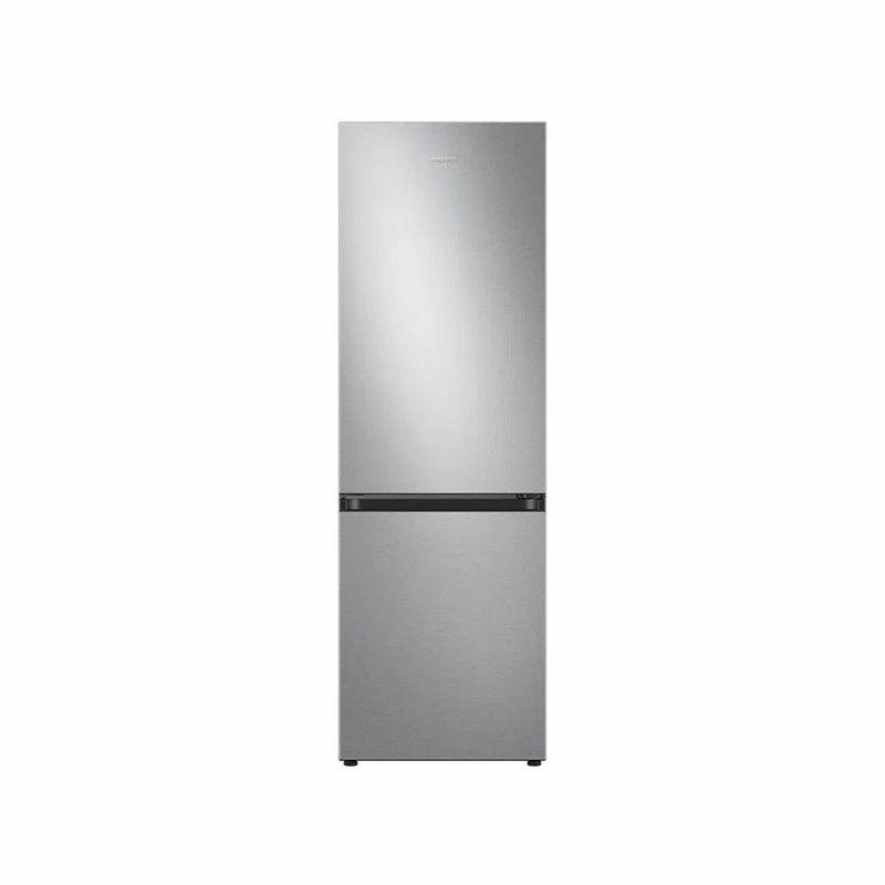 samostojeci-hladnjak-samsung-rb34t602fsaek-f-metal-graphite-14429_1.jpg