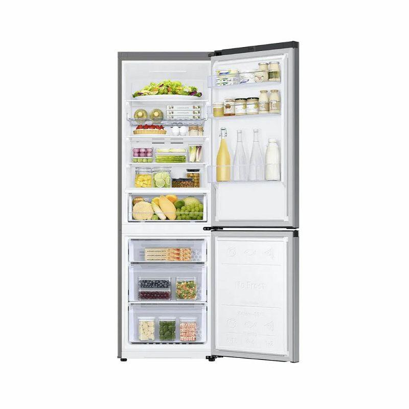 samostojeci-hladnjak-samsung-rb34t602fsaek-f-metal-graphite-14429_2.jpg