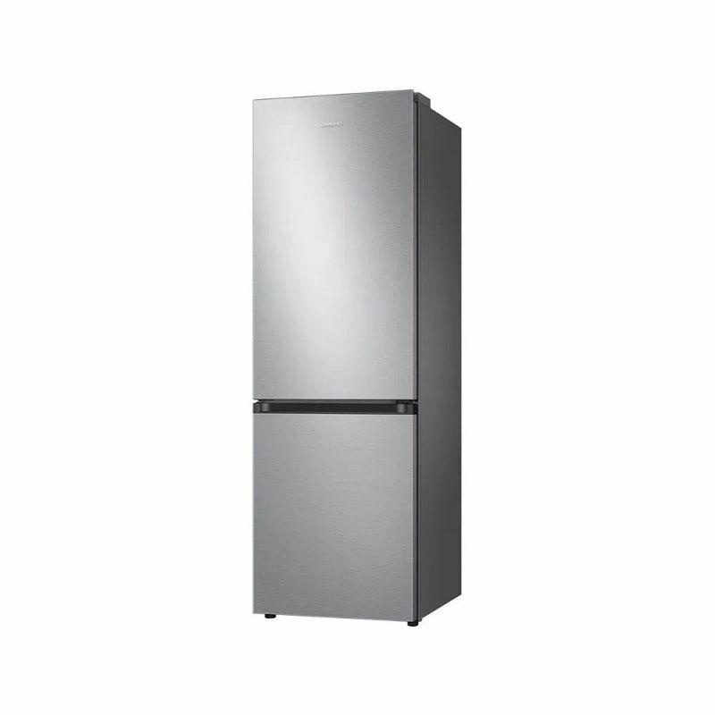 samostojeci-hladnjak-samsung-rb34t602fsaek-f-metal-graphite-14429_3.jpg