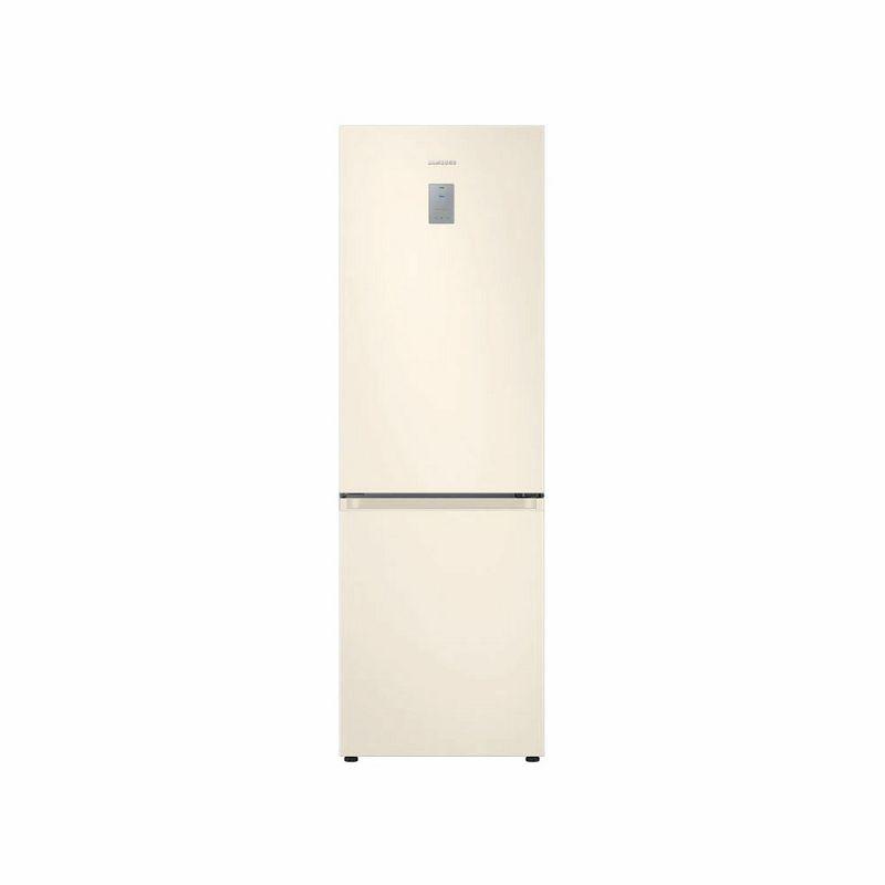 samostojeci-hladnjak-samsung-rb34t672felek-f-new-beige-14418_1.jpg