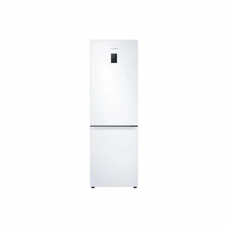 samostojeci-hladnjak-samsung-rb34t672fwwek-f-snow-white-14430_1.jpg