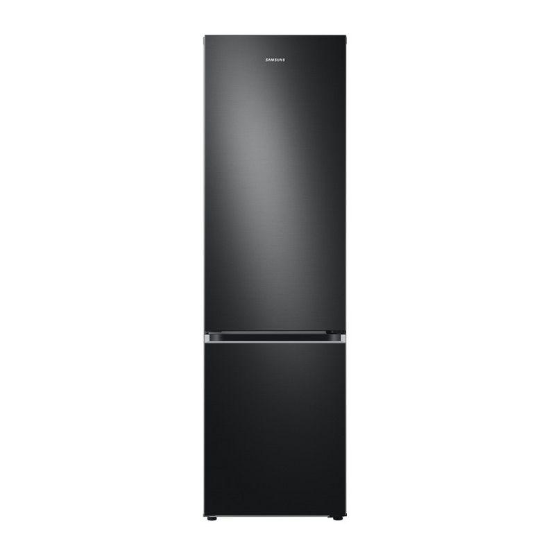 Samostojeći hladnjak Samsung RB38T600DB1/EK, D, black