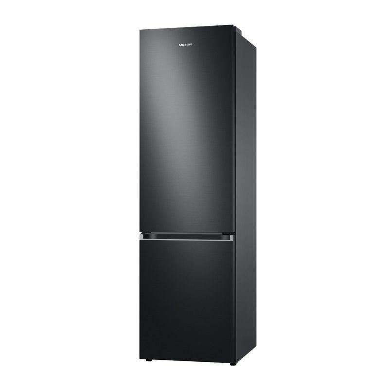 samostojeci-hladnjak-samsung-rb38t600db1ek-d-black-14846_2.jpg