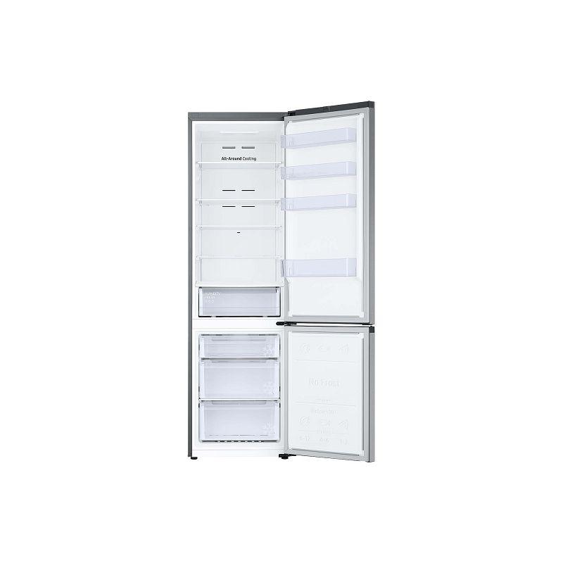 samostojeci-hladnjak-samsung-rb38t600fsaek-f-metal-graphite-15326_2.jpg