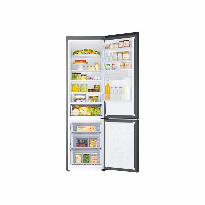 samostojeci-hladnjak-samsung-rb38t650eb1ek-e-dispenser-black-14434_3.jpg