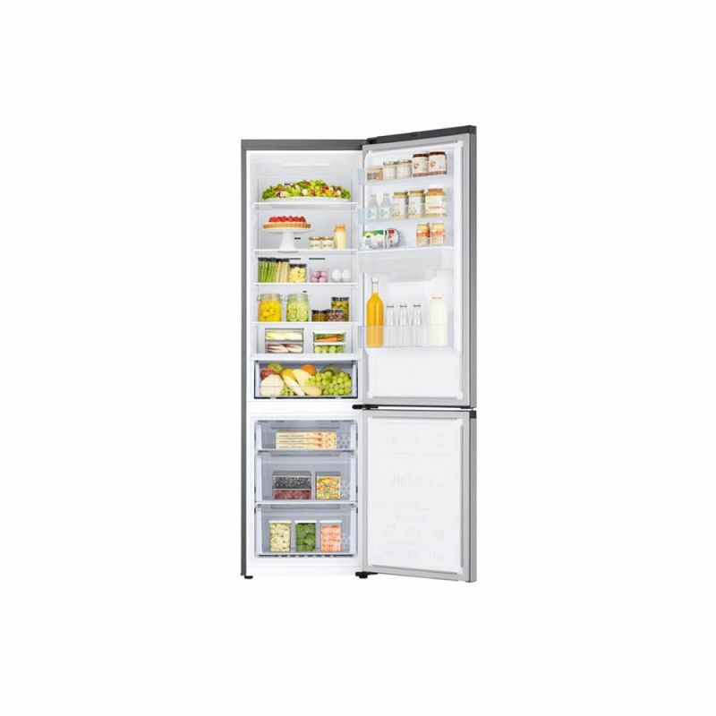 samostojeci-hladnjak-samsung-rb38t650esaek-e-dispenser-metal-14431_3.jpg