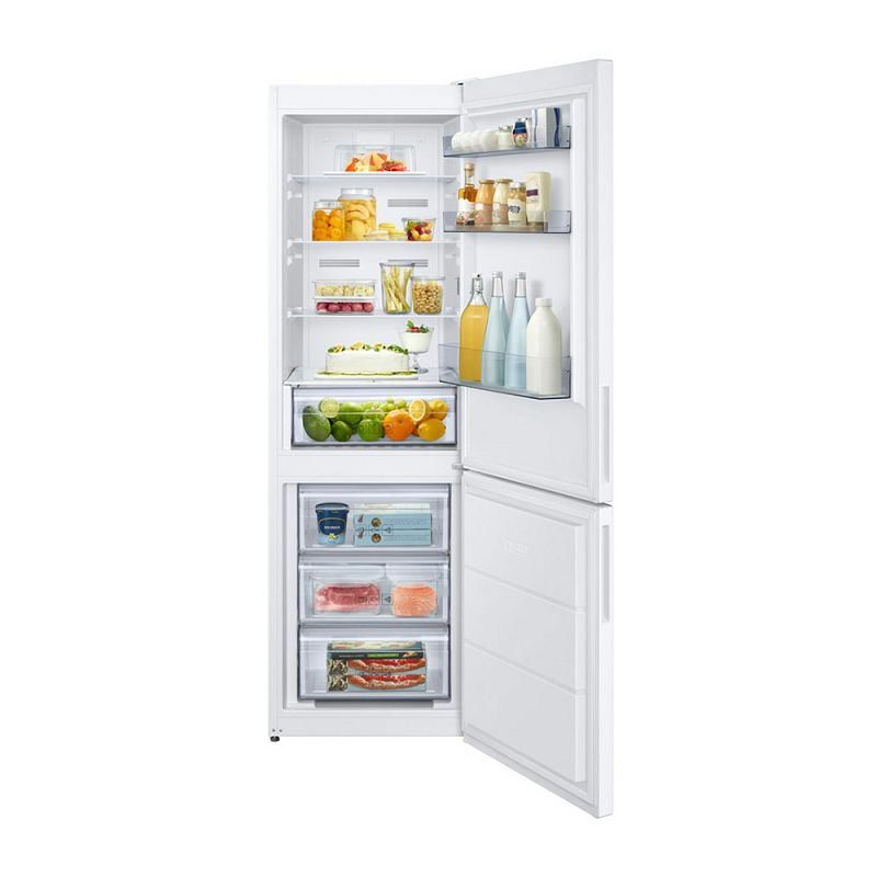 samostojeci-hladnjak-samsung-rb3vrs100wweo-a-snow-white-14733_2.jpg