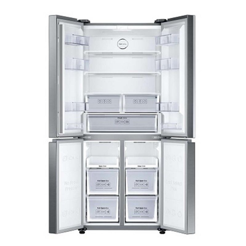 samostojeci-hladnjak-samsung-rf50k5920s8eo-silver-f-11863_2.jpg