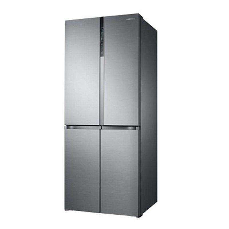 samostojeci-hladnjak-samsung-rf50k5920s8eo-silver-f-11863_3.jpg
