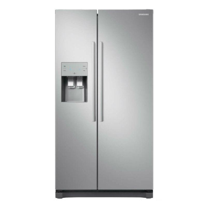 samostojeci-hladnjak-samsung-rs50n3513saeo-graphite-f-9485_1.jpg