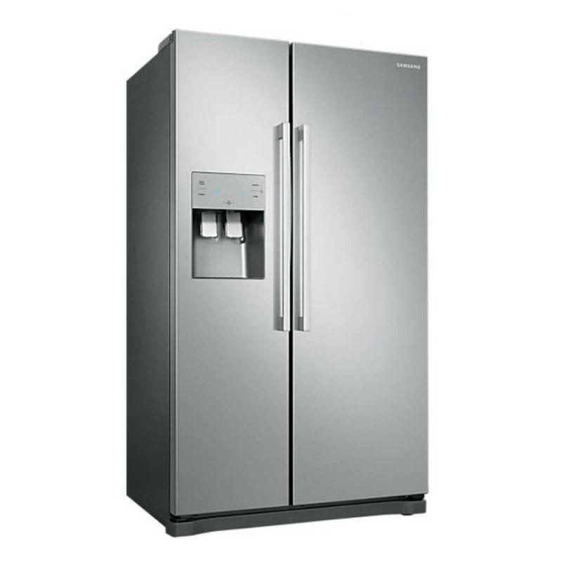 samostojeci-hladnjak-samsung-rs50n3513saeo-graphite-f-9485_2.jpg