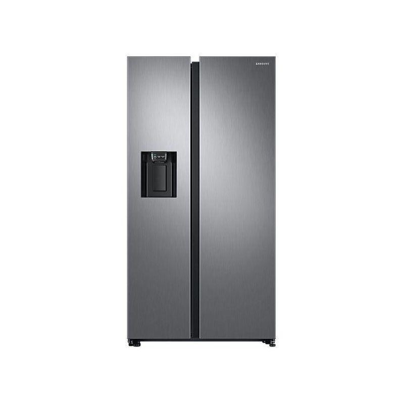 Samostojeći hladnjak Samsung RS68A8840S9/EF inox (F)