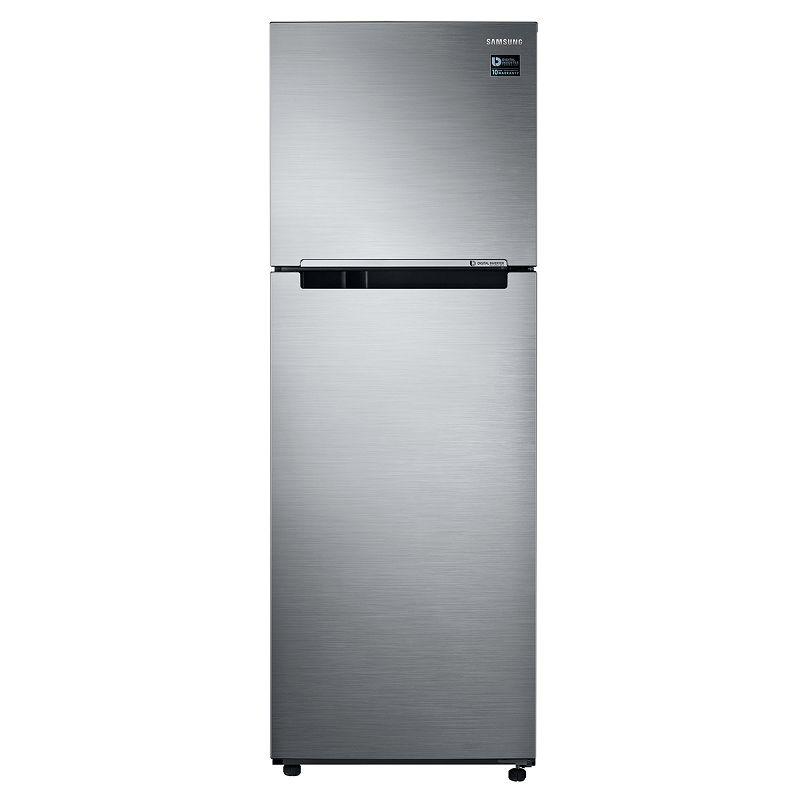 samostojeci-hladnjak-samsung-rt32k5030s9eo-inox-f-10588_1.jpg