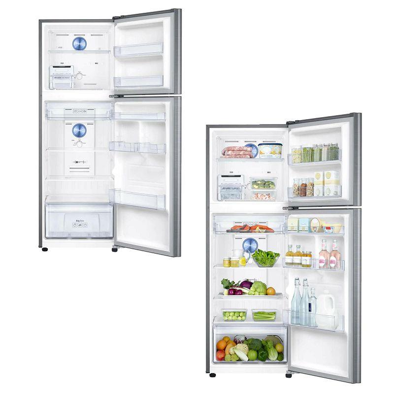 samostojeci-hladnjak-samsung-rt32k5030s9eo-inox-f-10588_2.jpg