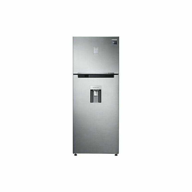 samostojeci-hladnjak-samsung-rt46k6630s8eo-dispenser-inox-f-9481_1.jpg