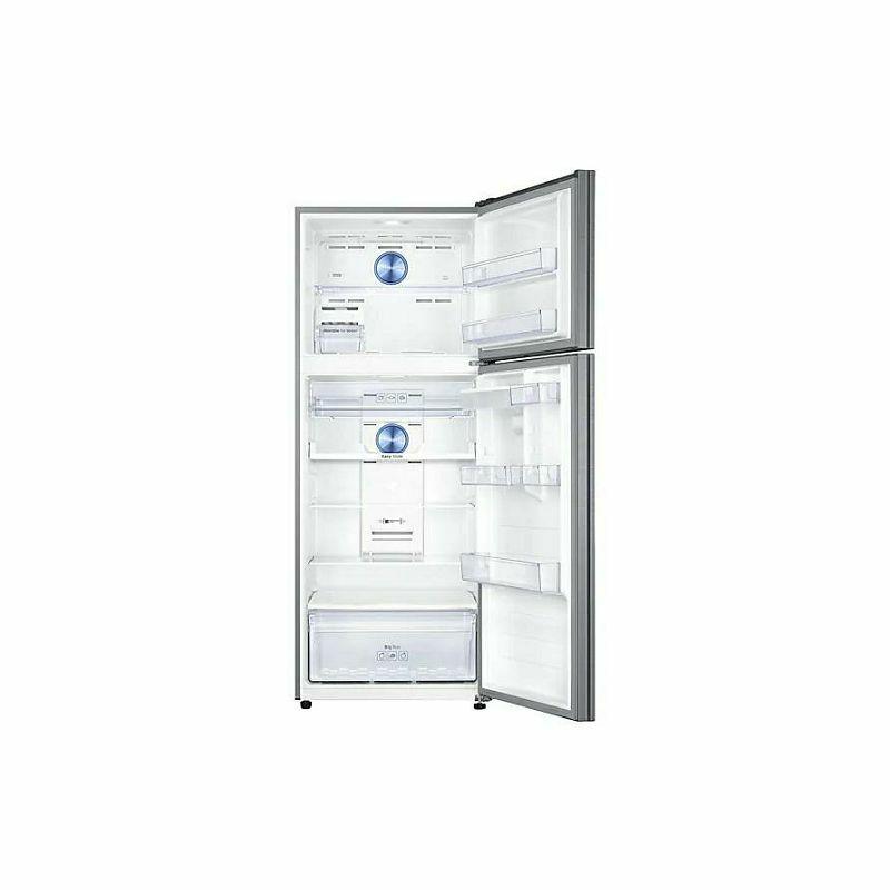 samostojeci-hladnjak-samsung-rt46k6630s8eo-dispenser-inox-f-9481_2.jpg
